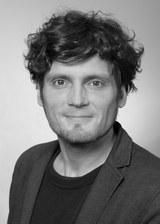 Martin Hunold (aktuell)
